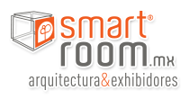 SmartRoom Logo